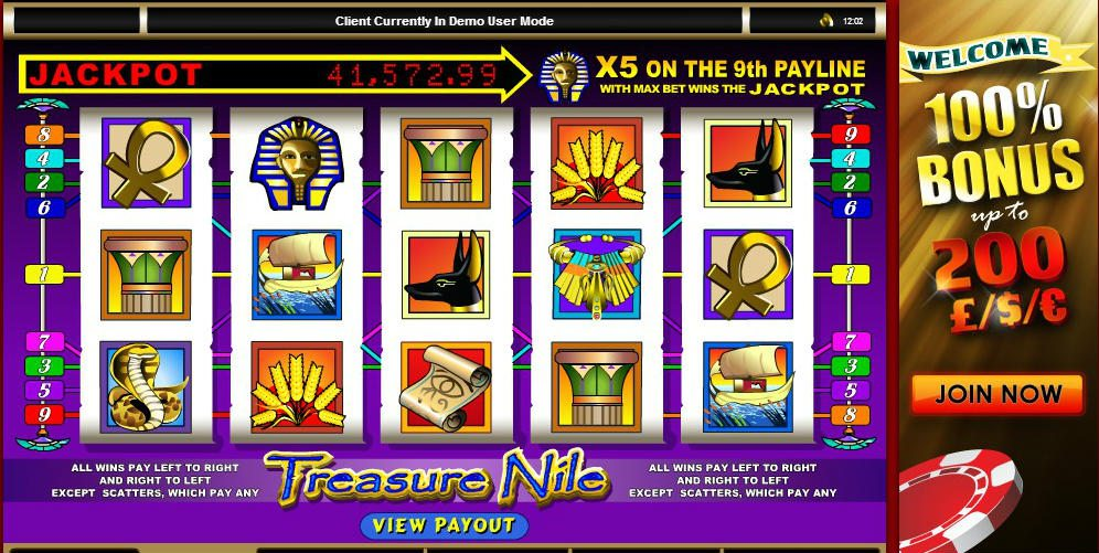 iPad Slots and Casino Deposit Bonus + Roulette, Blackjack