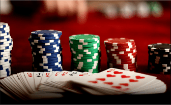 Free Casino Apps for iPad