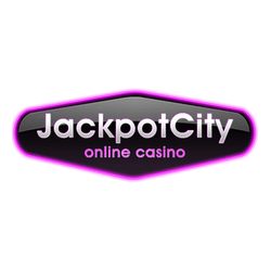 Casino iPad Real Money On The Go! |  100% Cash Match | Jackpot City