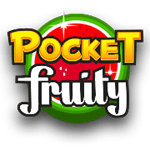 Pocket Fruity | Play iPad Casino Real Money & Win Big!