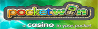 Play at PocketWin Real Money Casino App & Win Bonuses!