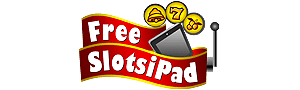 FreeSlotsiPad.com | Privacy | Cookies | Terms of Use