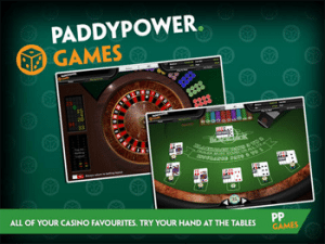 PaddyPower-Screen-Shot