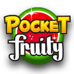 Pocket Fruity Login & Sign Up