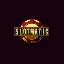 Slotmatic Online Casino - Mobile £500 Cash Bonus Offers
