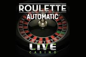Slots and Roulette Site