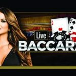 Online Slots Deposit Bonus Site | €200 in Deals at LiveCasino.ie