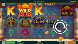 best new slots games real money