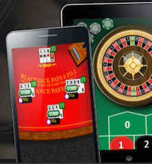 Elite Casino App iPhone