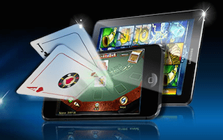 Instant Play Mobile Roulette Games