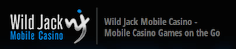 WildJack קזינו -