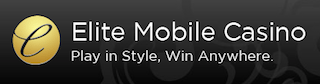 Roulette Free Play - Elite Mobile Casino