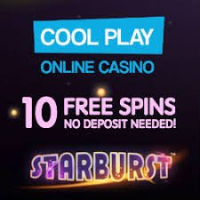 Free Spins Mobile Slots
