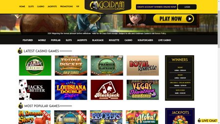 online slots real money novolino spielothek